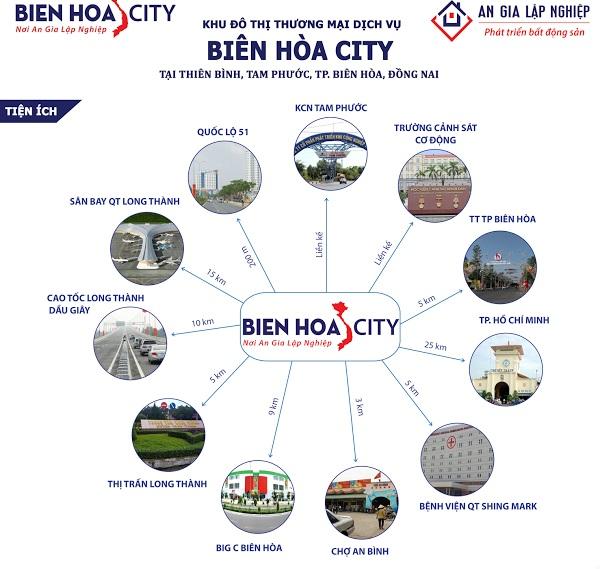 tien-ich-du-an-bien-hoa-city