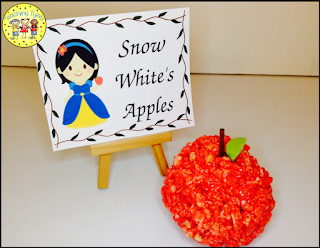https://www.teacherspayteachers.com/Product/Snow-White-and-the-Seven-Dwarfs-Activities-818145