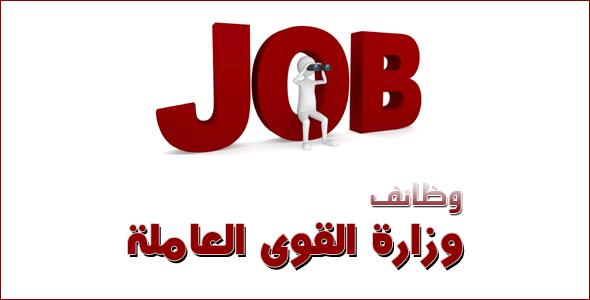 وظائف خالية , وزارة القوى العاملة , وظائف المعلمين