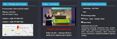 https://alfaomegaservis.cz/alfa-omega-servis-spol-web-foto-media-seo-video-marketing/