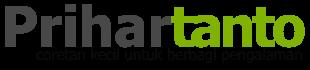 Prihartanto's Blog