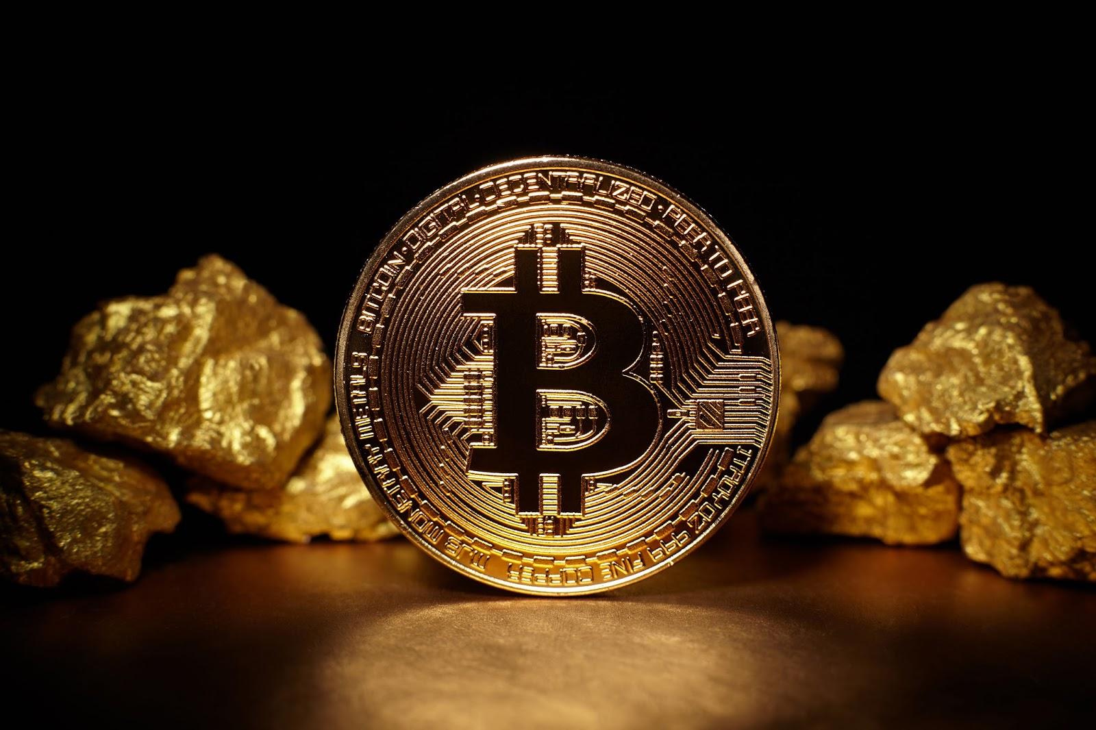 I got rich off bitcoins to dollars national tv awards betting calculator