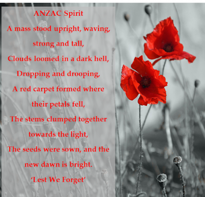 Anzac-Day-Poems-Lest-We-Forget-celebration