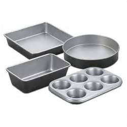 Basic Baking Tools | sweet treat - Pictures Of Different Kinds Of Tools And Equipment In Baking