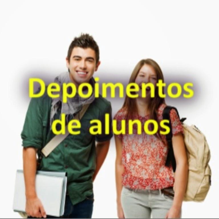 http://cursoinglesvip.blogspot.com.br/p/depoimentos-de-alunos.html