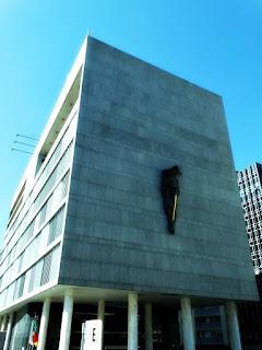 Palácio da Justiça, Porto Alegre
