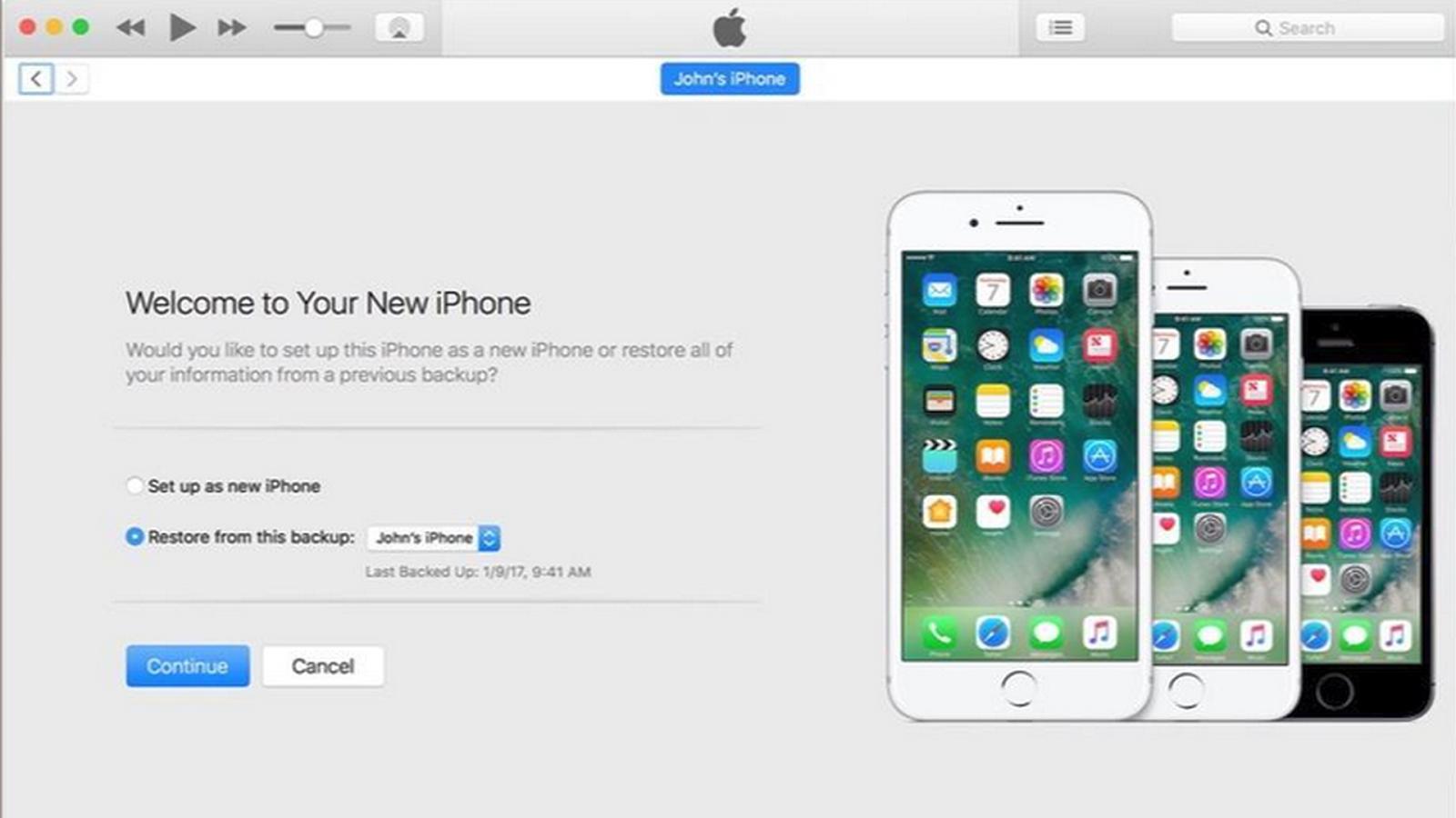 desbloquear icloud iphone 6s ios 10.3.1