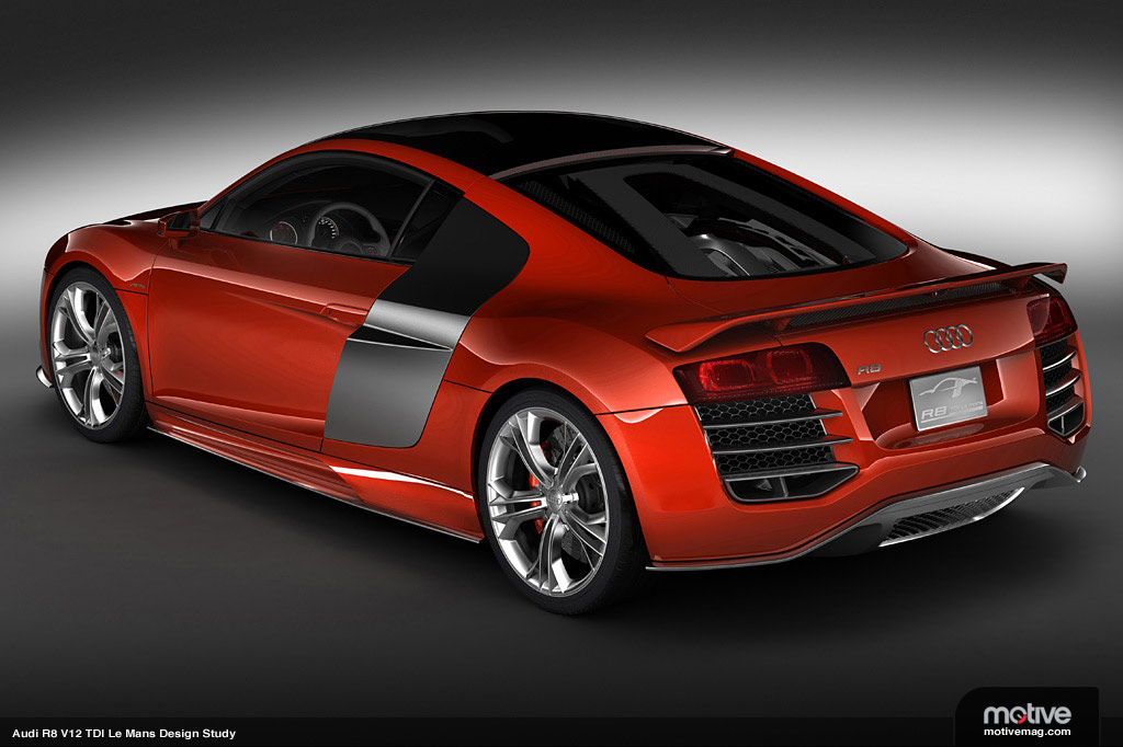 car model audi r8. Black Bedroom Furniture Sets. Home Design Ideas