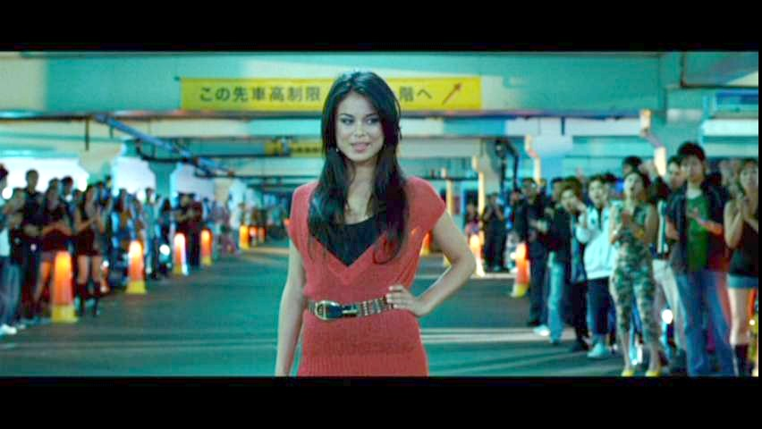 Toyota Of New Orleans >> cleveland854321: HER NAME IS NATHALIE KELLEY AND SHE WAS ...