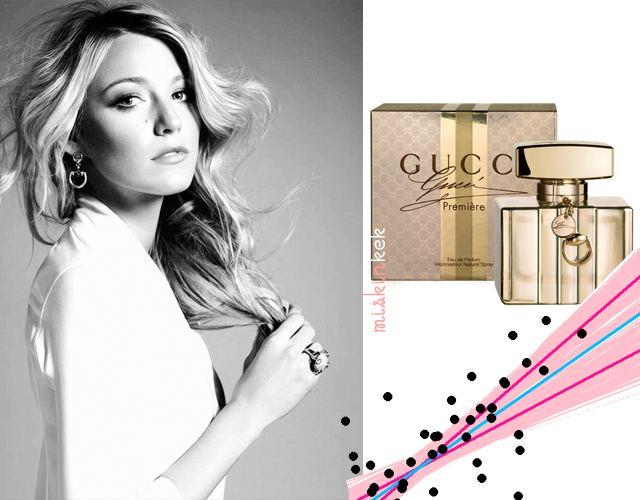 unlulerin-kokulari-unluler-hangi-ne-parfumu-kullaniyor_blake_lively-perfume