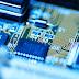 Komputer Kuantum : Sebuah Mimpi yang Segera Terwujud