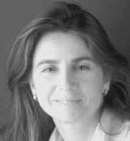 Isabel Inês de Castro Curvello de Herédia de Bragança
