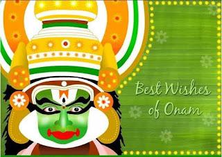 Onam Images