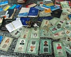 Veja como recuperar documentos perdidos no Carnaval
