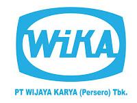 Lowongan Kerja PT Wijaya Karya (Persero)  - Deadline 03 Juni 2019