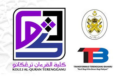 Jawatan Kosong di Kolej Al-Quran Terengganu