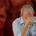 Megalomaníaco, o condenado Lula somou os resultados de cinco eleições para se declarar o mais votado da história em ação na ONU