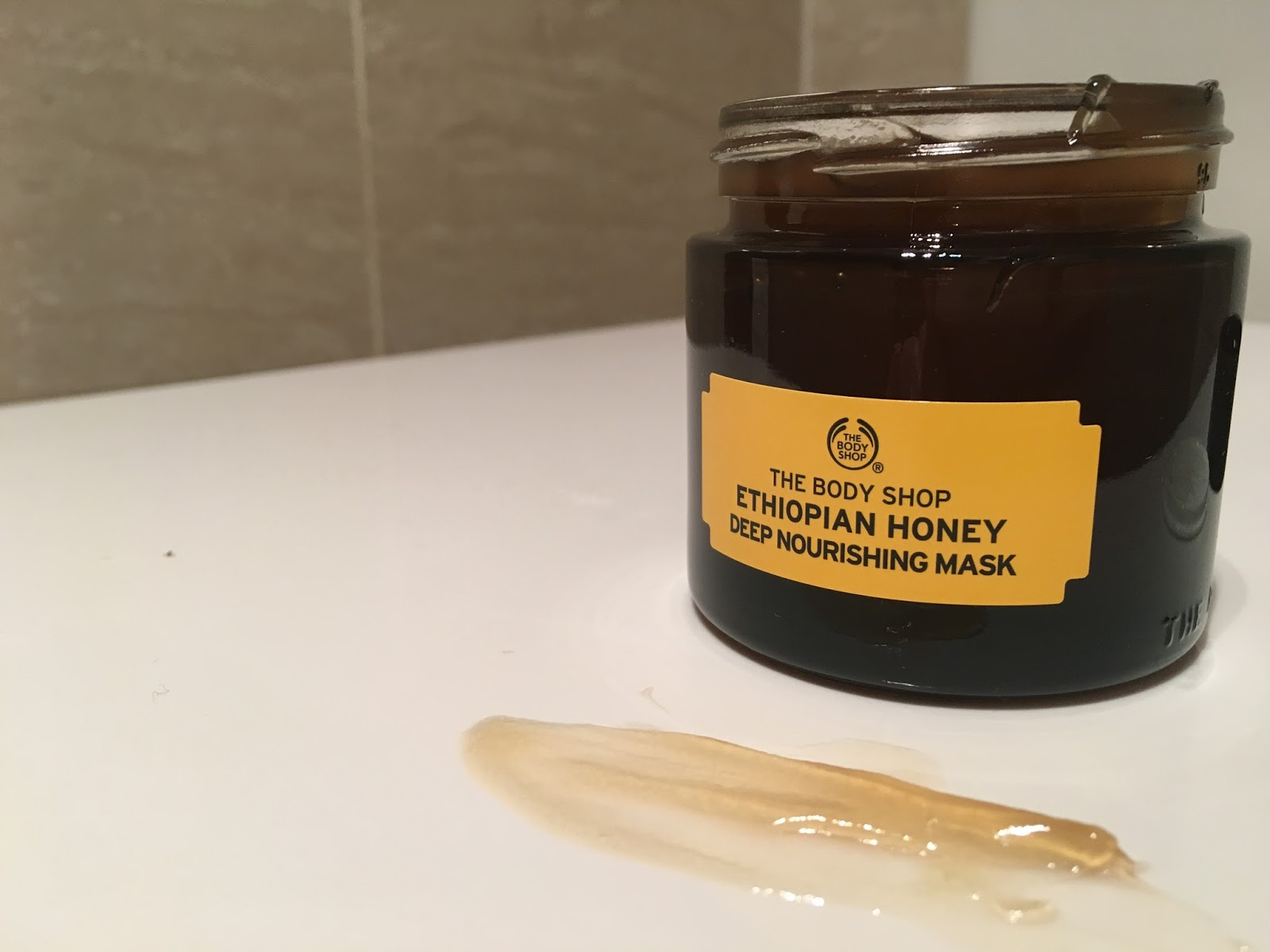 ethiopian-honey-nourishing-mask