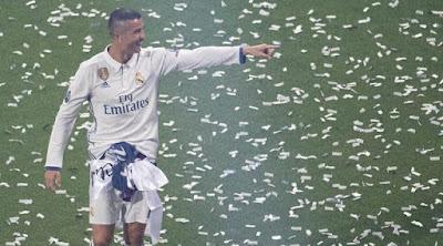 Berita-Bola-Gaya-Rambut-Terbaru-Cristiano-Ronaldo-Setelah-Menjuarai-Liga-Champions-2016-2017