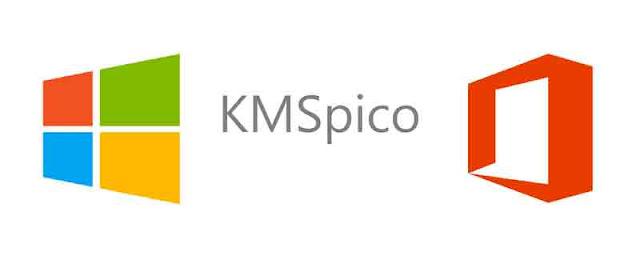 cara mengatasi windows not genuine dengan menggunakan kmspico