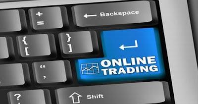 ओनलाइन-कमाई-free