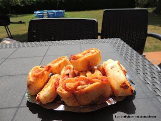 http://recettes.de/feuilletes-tomate-bacon