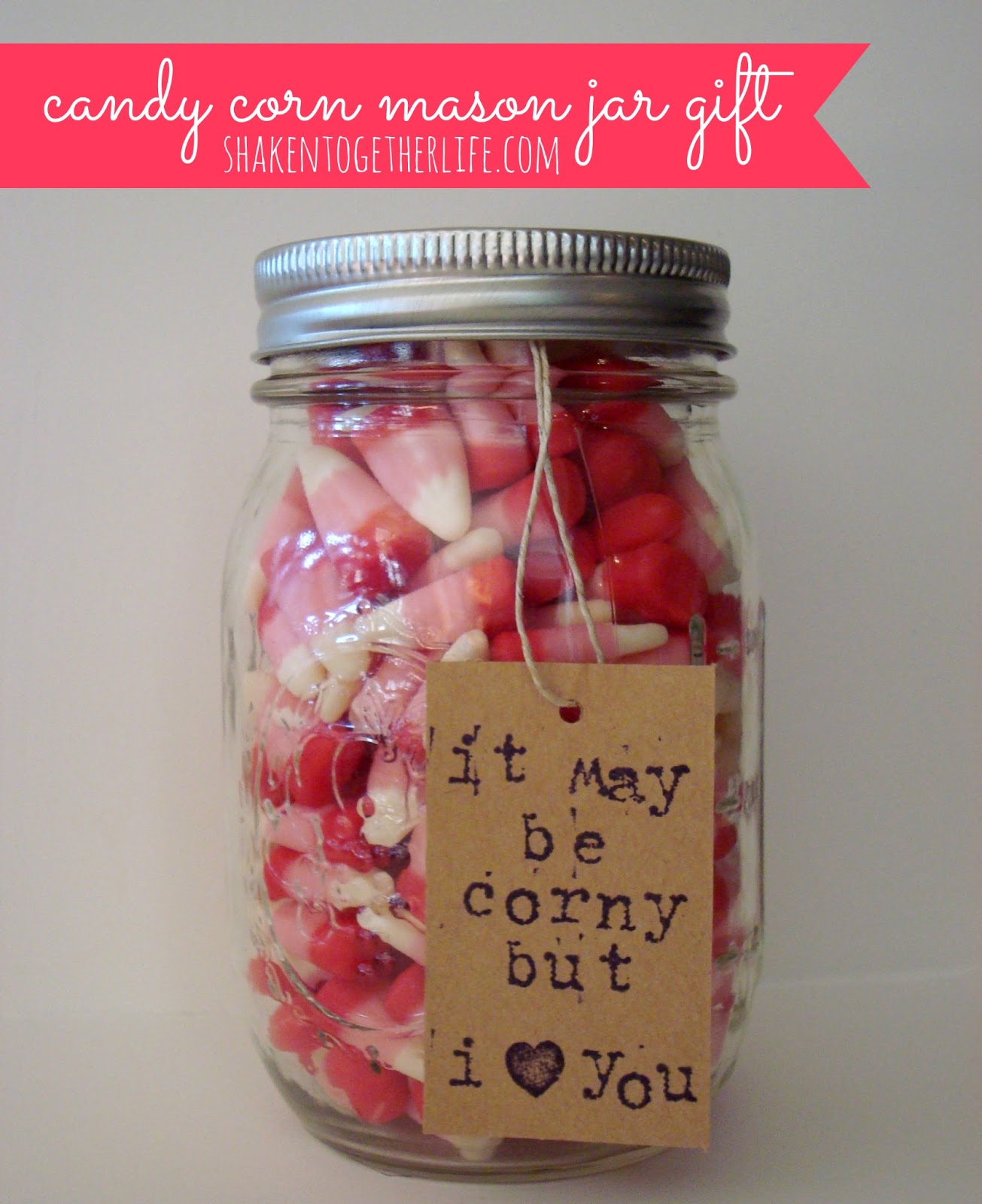 Gift Ideas For Boyfriend Mason Jar Gift Ideas For Boyfriend
