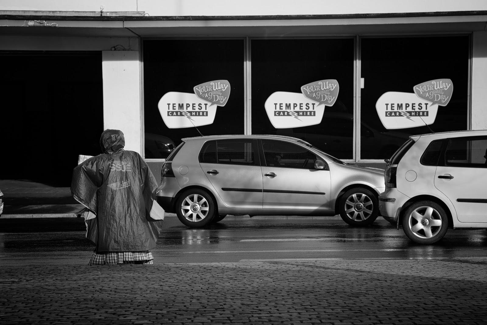 Streetphotographer Co Za The Tempest