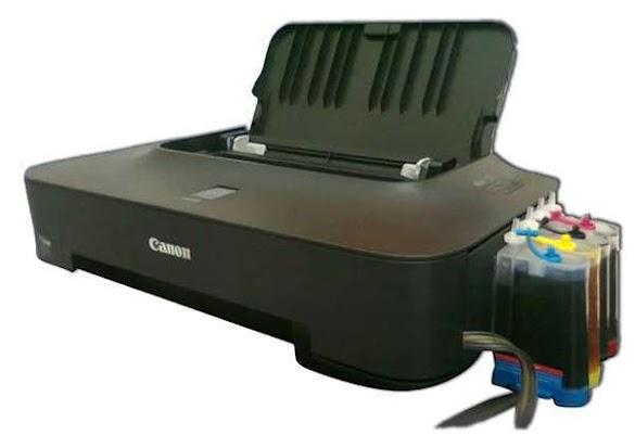 6 Cara Memperbaiki Tinta Printer Macet Tidak Mengalir yang Mudah