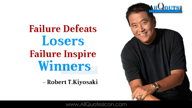 English-Robert-T.Kiyosaki-quotes-whatsapp-images-Facebook-status-pictures-best-Hindi-inspiration-life-motivation-thoughts-sayings-images-online-messages-free