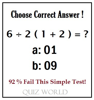 Tricky iq questions with answers pdf