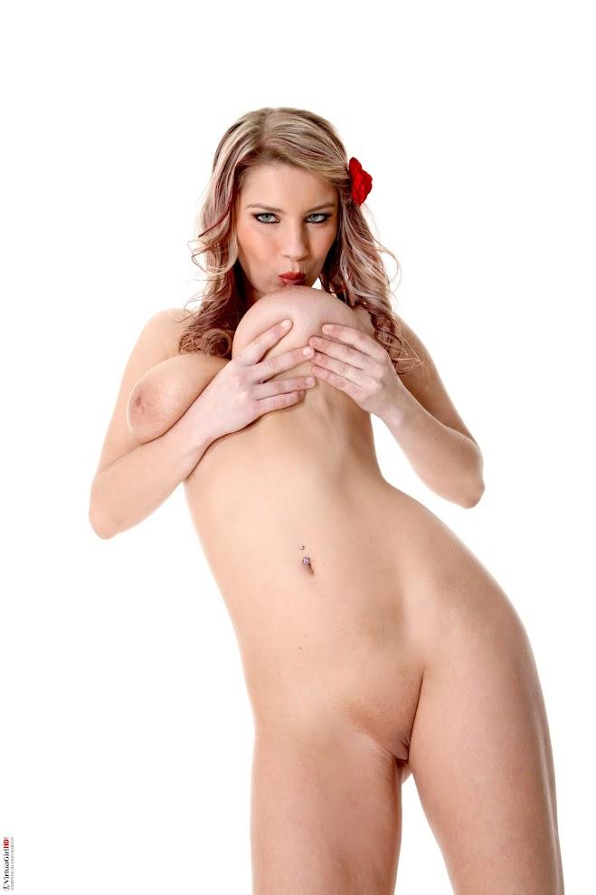 [iStripper] Kathy - Sexy In Satin jav av image download