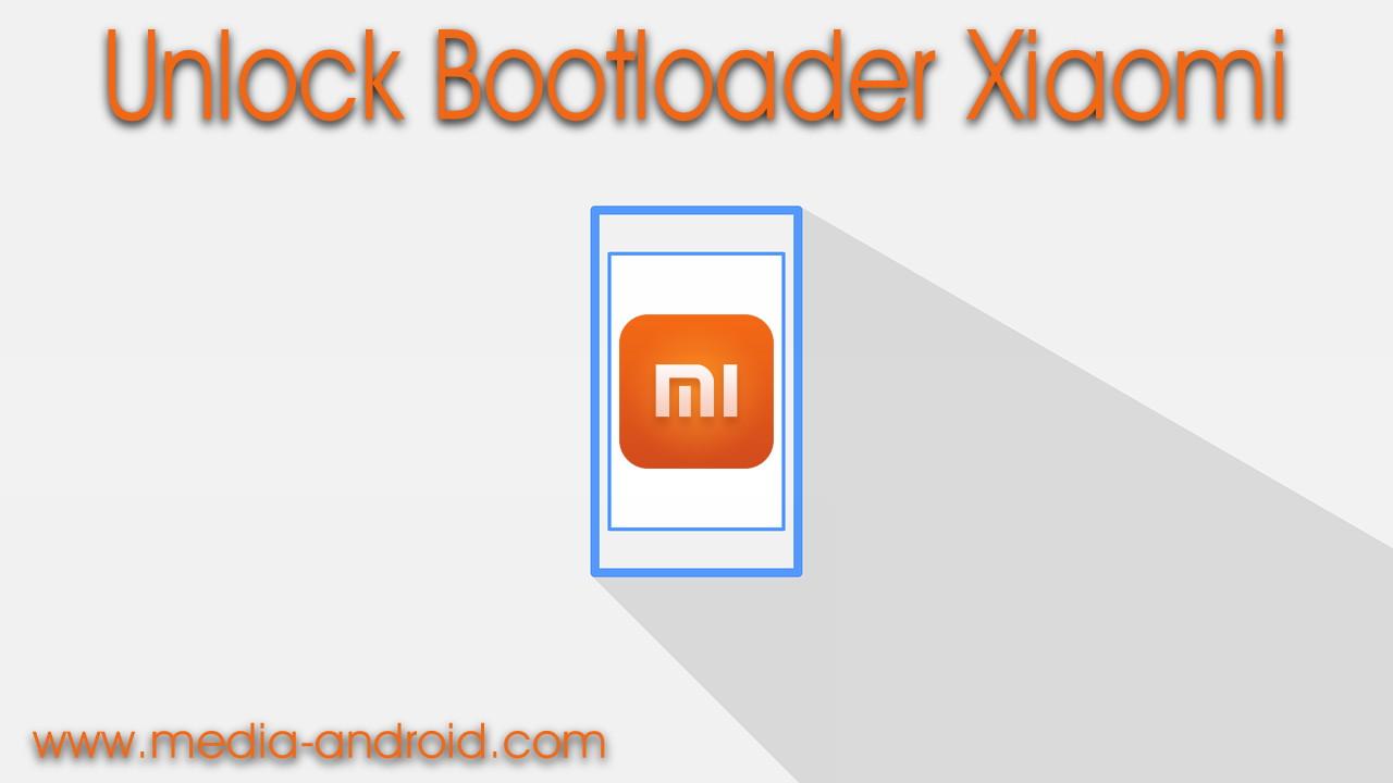 unlock-bootloader-xiaomi-all-type