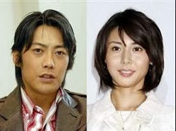 Dorama World Sorimachi Takashi Matsushima Nanako Ordered To Pay More Damages After Appeal