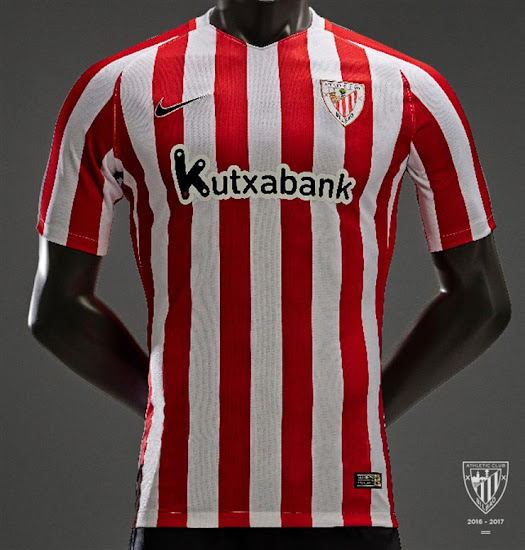athletic-bilbao-16-17-kit-2.jpg
