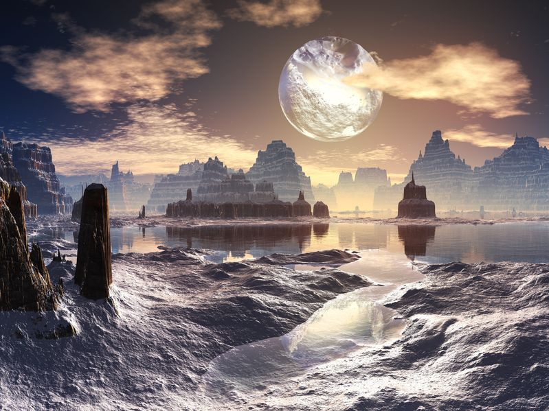 fantasy world city name generator