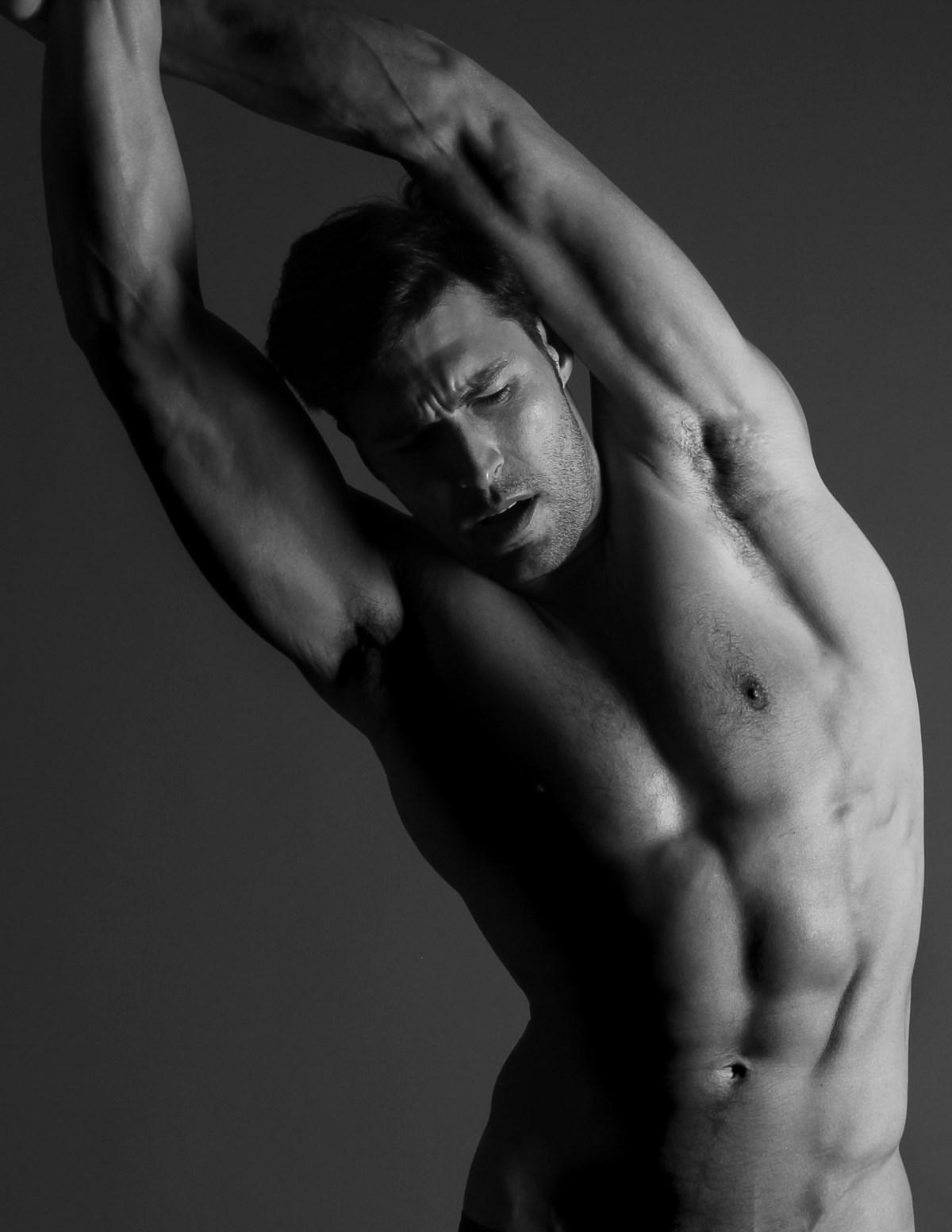 Фото видео мужчины голые фото высокого разрешения — pic 1