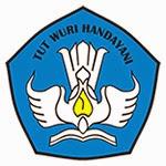 Alamat dan telepon Sekolah SLTP Negeri Denpasar Daftar SMP Negeri di Denpasar Barat