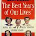 Filme: Os Melhores Anos de Nossas Vidas (1946)