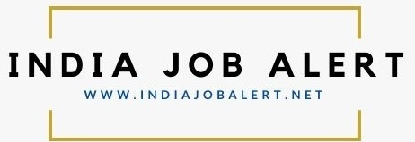 Latest Government Jobs And All Government Scheme Notifications 2021 |IndiaJobAlert.Net