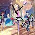 Nickelodeon estreia nova série 'Regal Academy' neste sábado