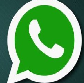WhatsApp-Beta-APK