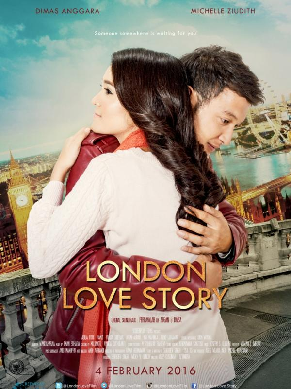 download streaming film london love story season 1 amp 2 hd