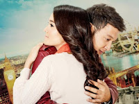 DOWNLOAD STREAMING FILM LONDON LOVE STORY SEASON 1 & 2 HD FULL MOVIE SUB INDO GRATIS