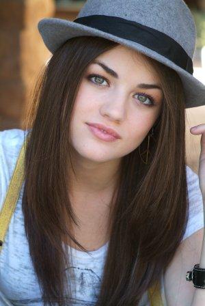 hot sexy girls facebook profil pics
