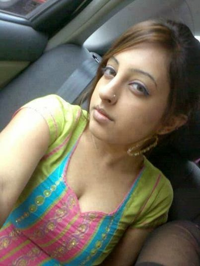 Abu dhabi call girl 971555385307abu dhabi call girls - 2 10
