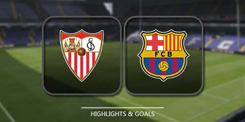 Sevilla-vs-Barcelona-Highlights-Full-Match-Super-Cup-2016