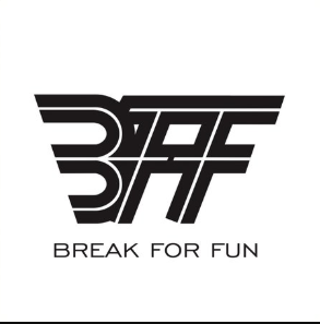 (4.38 MB) Download Lagu Break For Fun - Bintang Hati Mp3