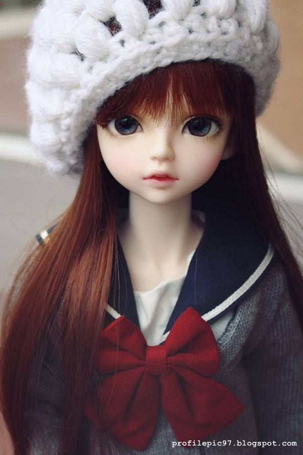 yo yo genaretion profile pictures new cute barbie