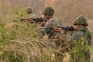 pakistan-firing-4-army-killed